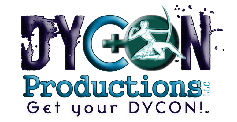 Dycon Productions LLC